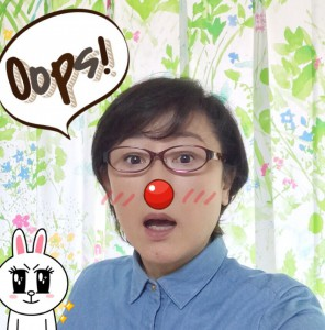 profile_mihashi