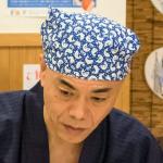 佐藤孝行の写真