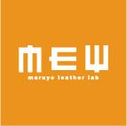 logo_mew_2