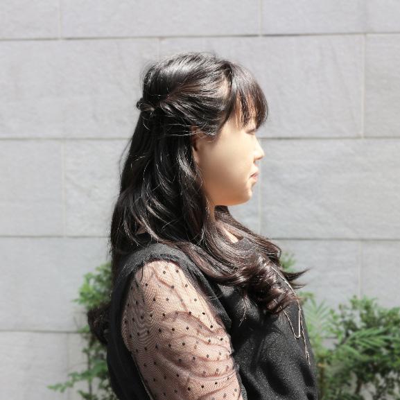 木村レーン